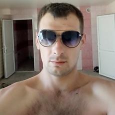 Фотография мужчины Spirity, 27 лет из г. Ковель