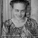 Ляна, 41 год