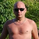 Роман, 34 из г. Ступино.