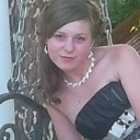 Карина, 17 лет