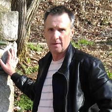 Фотография мужчины Игорь, 47 лет из г. Ялта