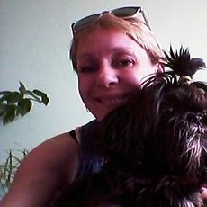 Фотография девушки Swetik, 41 год из г. Бобруйск