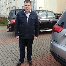 Фотография мужчины Dima, 28 лет из г. Брест
