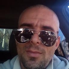 Фотография мужчины Толстый, 35 лет из г. Одесса