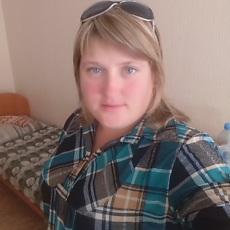 Фотография девушки Татьяна, 34 года из г. Новичиха