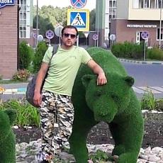 Фотография мужчины Авзал, 26 лет из г. Москва