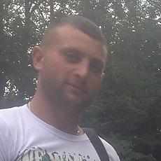 Фотография мужчины Андрюха, 26 лет из г. Киев