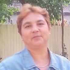 Фотография девушки Olga, 40 лет из г. Ульяновск