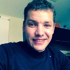 Фотография мужчины Сергей, 32 года из г. Москва