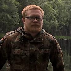 Фотография мужчины Oldhunter, 26 лет из г. Витебск