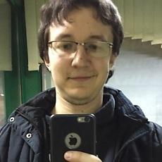 Фотография мужчины Mazda, 26 лет из г. Кемерово