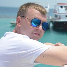 Фотография мужчины Dima, 26 лет из г. Могилев
