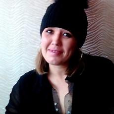 Фотография девушки Ольга, 37 лет из г. Междуреченск