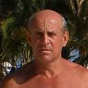 Назар, 52 года