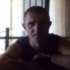 Фотография мужчины Слава, 36 лет из г. Арзамас