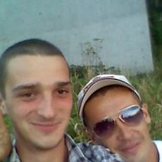 Фотография мужчины Коля, 30 лет из г. Углегорск (Донецкая область)