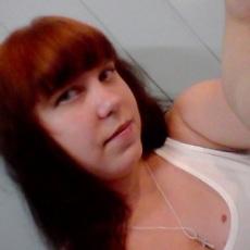 Фотография девушки Машулька, 23 года из г. Нижний Новгород