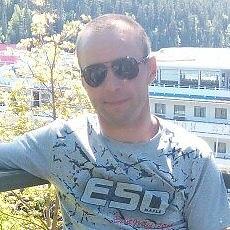 Фотография мужчины Василий, 40 лет из г. Жлобин