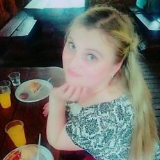 Фотография девушки Крошка Ню, 38 лет из г. Витебск