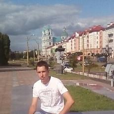 Фотография мужчины Олег Запасник, 25 лет из г. Лида