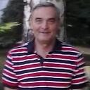 Касатик, 46 лет