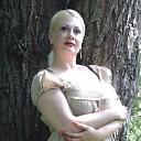 Марина, 42 из г. Москва.