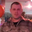 Владимир, 30 из г. Ангарск.