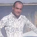 Элбрус, 37 из г. Таганрог.