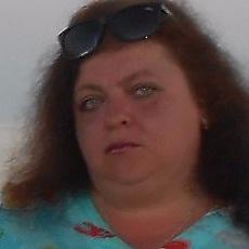 Фотография девушки Натали, 46 лет из г. Торез