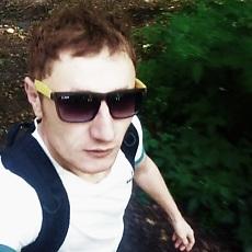 Фотография мужчины Shurik, 31 год из г. Нижний Новгород