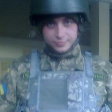 Фотография мужчины Валера, 24 года из г. Славутич