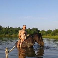 Фотография мужчины Павел, 23 года из г. Жодино