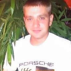Фотография мужчины Max, 27 лет из г. Мозырь