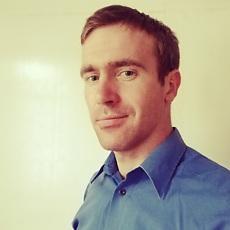 Фотография мужчины Николай, 27 лет из г. Ельск