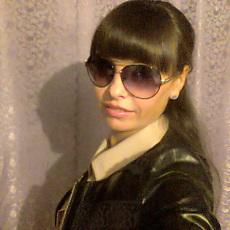 Фотография девушки Малишка, 30 лет из г. Николаев