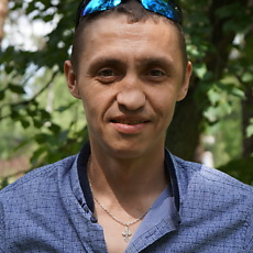 Фотография мужчины Дмитрий, 34 года из г. Нижний Новгород