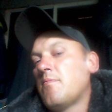 Фотография мужчины Олд, 36 лет из г. Гомель