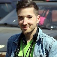Фотография мужчины Alex, 30 лет из г. Киев