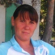 Фотография девушки Евгения, 35 лет из г. Омск