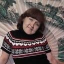 Тамара, 45 лет