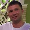 Евгений, 32 из г. Новокузнецк.