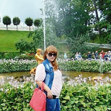 Фотография девушки Наташа, 24 года из г. Гомель