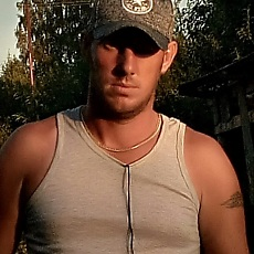 Фотография мужчины Walentin, 32 года из г. Кострома