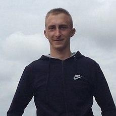 Фотография мужчины Миша, 22 года из г. Минск