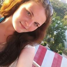 Фотография девушки Ника, 22 года из г. Донецк