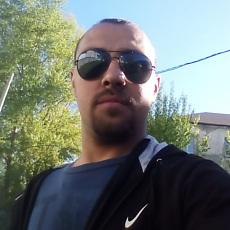 Фотография мужчины Юсеф, 29 лет из г. Ульяновск