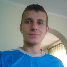 Фотография мужчины Noted, 23 года из г. Корюковка