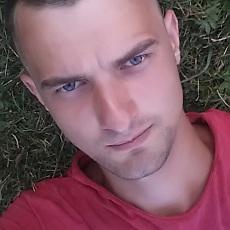 Фотография мужчины Евгеий, 24 года из г. Гомель