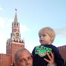 Фотография мужчины Виталий, 41 год из г. Енакиево