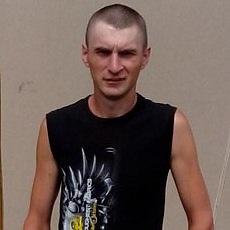 Фотография мужчины Игорек, 35 лет из г. Мстиславль